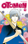 Otomen, Vol. 9 by Aya Kanno (菅野文)