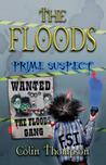 Prime Suspect (The Floods #5)