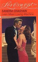 Lean Mean Loving Machine (Loveswept, #546)