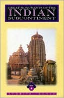 Great Monuments of the Indian Subcontinent