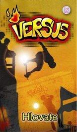 Versus by Hlovate