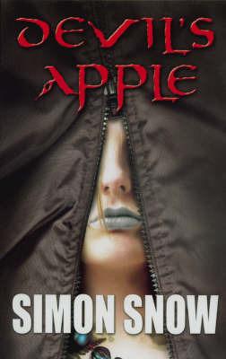Devil's Apple by Simon Snow