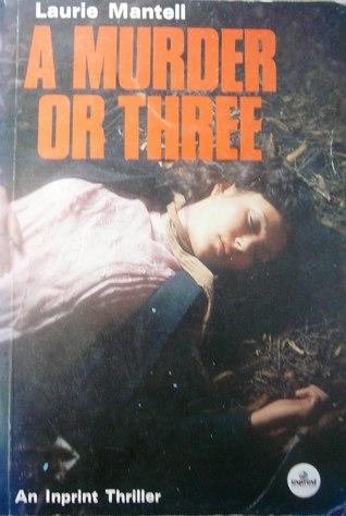 A Murder or Three