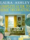 Laura Ashley: Complete Guide to Home Decor