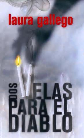 Reto AÑO DE PUBLICACIÓN 3418880