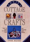 Annie's Cottage Crafts