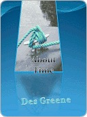 About Time by Des Greene