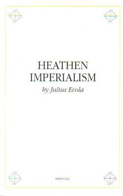 heathen-imperialism