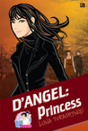 D' Angel : Princess