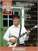 bluegrass-banjo