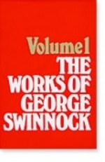 The Works of George Swinnock, Volume 1 by George Swinnock