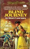 Blind Journey