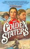 The Golden Staters