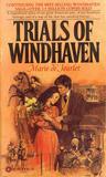 Trials of Windhaven (Windhaven, #6)