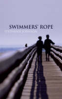 swimmers-rope