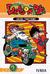 Dragon Ball #07 by Akira Toriyama