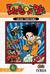 Dragon Ball #06 by Akira Toriyama