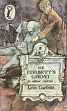 Mr Corbett's Ghos...