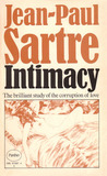 Intimacy by Jean-Paul Sartre