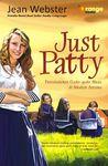 Just Patty