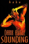 Dark Angel Sounding