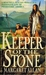 Keeper of the Stone (Mammoth Trilogy, #2)