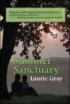 summer-sanctuary