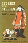 Stories of the Steppes: Kazakh Folktales