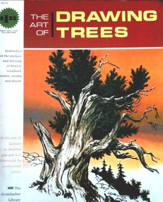 The Art of Drawing Trees
