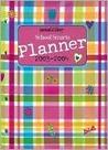School Smarts Planner