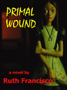 Primal Wound