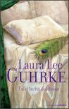 En El Lecho Del Deseo by Laura Lee Guhrke