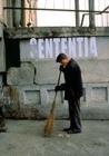 Sententia #1