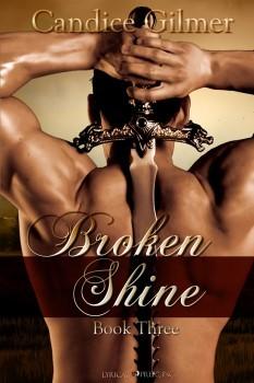 broken-shine