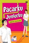 Pacarku Juniorku by Valleria Verawati