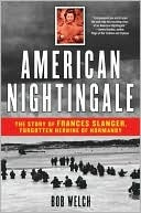 American Nightingale by Bob Welch
