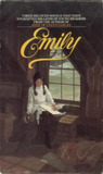 Emily-Boxed 3 Vols by L.M. Montgomery