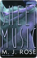 Sheet Music Sheet Music