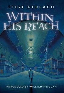 within-his-reach