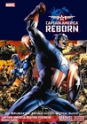 Download Captain America: Reborn