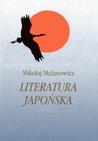 Literatura japońska. Proza XX wieku. Tom 2