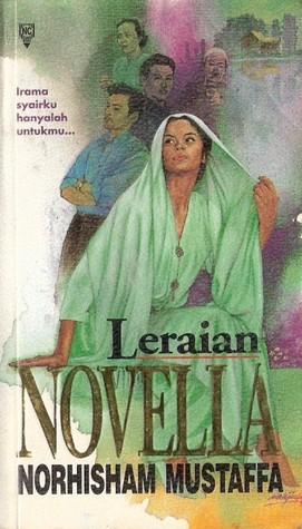 Leraian Novella