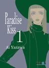Paradise Kiss #1