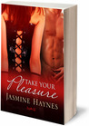 Take Your Pleasure