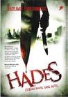 Hades (Sebuah Novel Sang Autis)