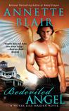 Bedeviled Angel (Works Like Magick, #2)