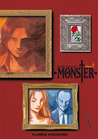 Naoki Urasawa's Monster, Volume 6 (Naoki Urasawa's Monster: Kanzenban, #6)
