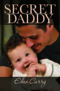 Secret Daddy by Edna Curry