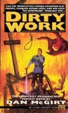 Dirty Work (Jason Cosmo original series, #3)