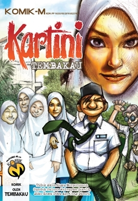 KARTINI TEMBAKAU DOWNLOAD